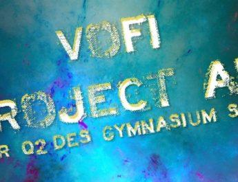 Vofi Projekt Abi