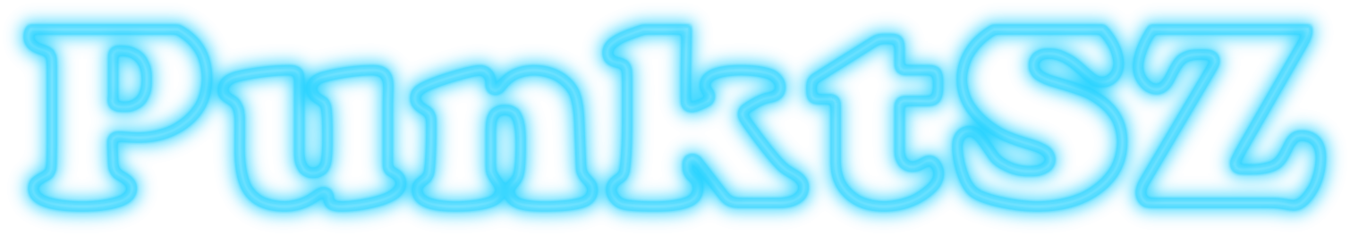 PunktSZ
