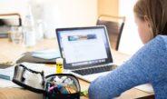 Digitales Lernen am SGS – Ein Erfahrungsbericht
